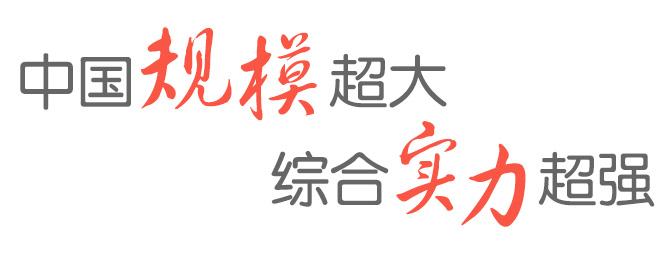刘清蛋糕西点培训学校课室现场