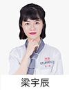 刘清西点培训学校